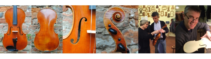Sound of Cremona klinger fra Hertz Music A/S