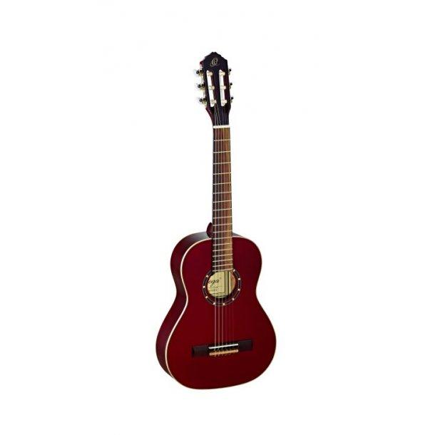 Ortega Nylon String Guitar 1/2
