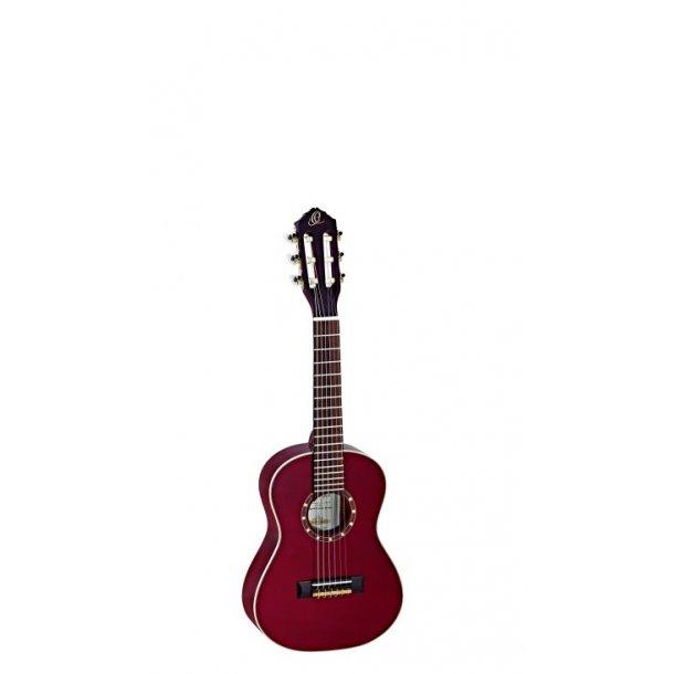 Ortega Nylon String Guitar 1/4