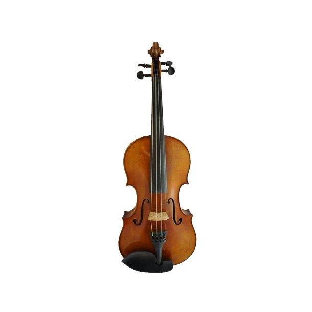 Chardon père et fils Violin Fransk 1920