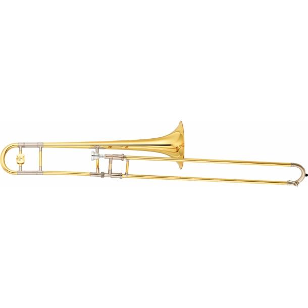 Custom YSL-897Z Bb-Trombone