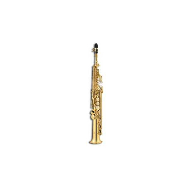 Sopransaxofon: Jupiter JPS 1100Q