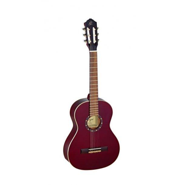 Ortega Nylon String Guitar 3/4