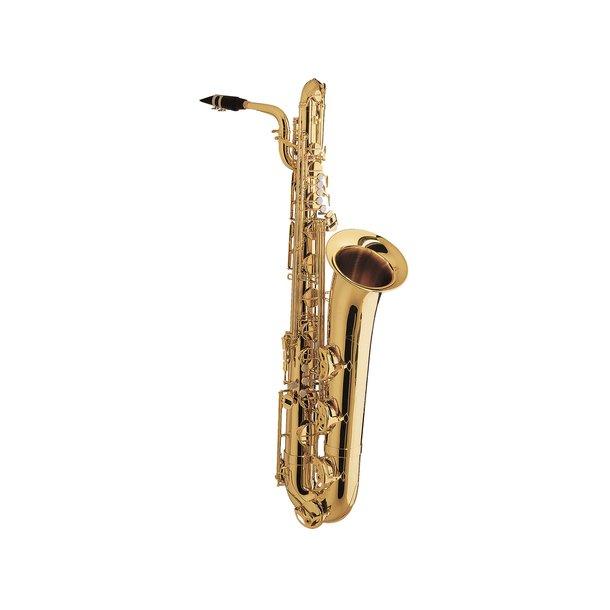 Baryton saxofon Amati ABS 63 Vintage
