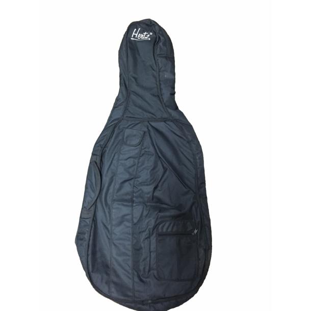 Cello Gigbag CGB-150