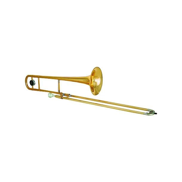 KSL-750 Bb-Trombone