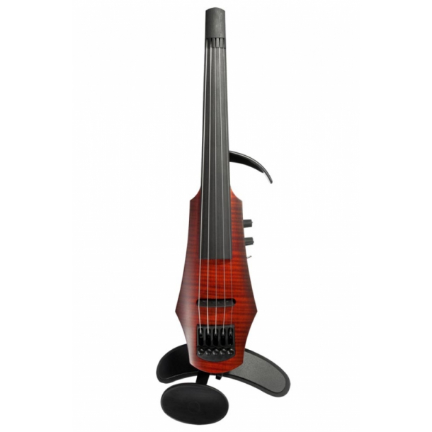 Ned Steinberger NS NXT4 El-violin
