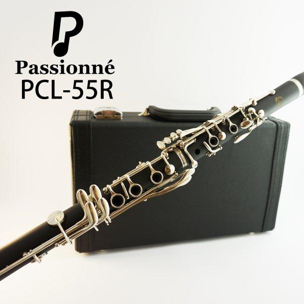 A Klarinet Passionné PCL-55R