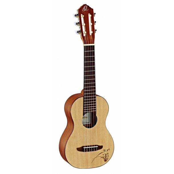 Ortega Guitarlele
