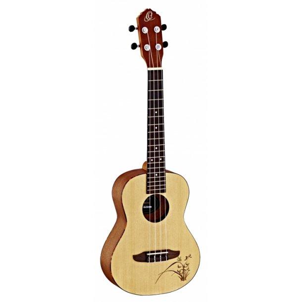 Ortega Tenor ukulele - RU series