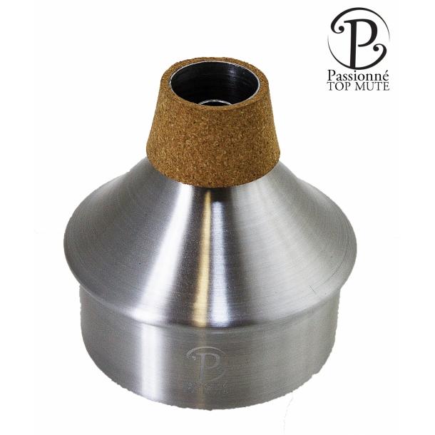 Harmon Mute Trompet XL TopMute