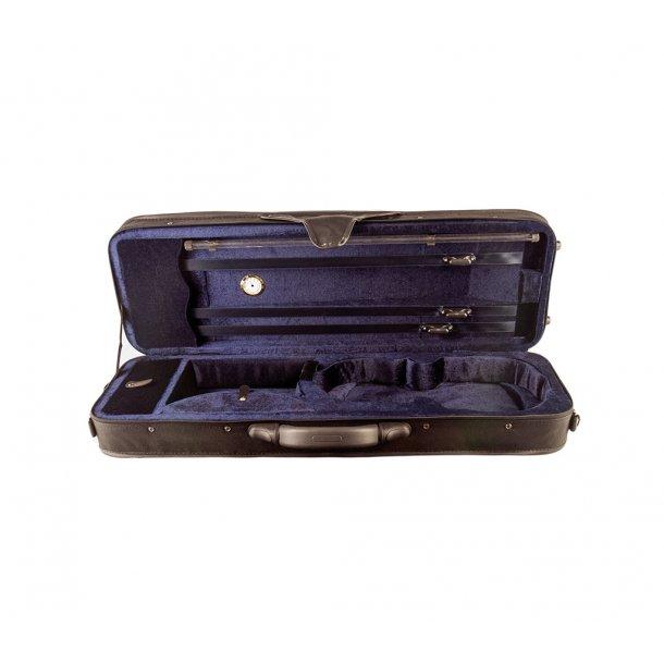Letvægts Violin kasse