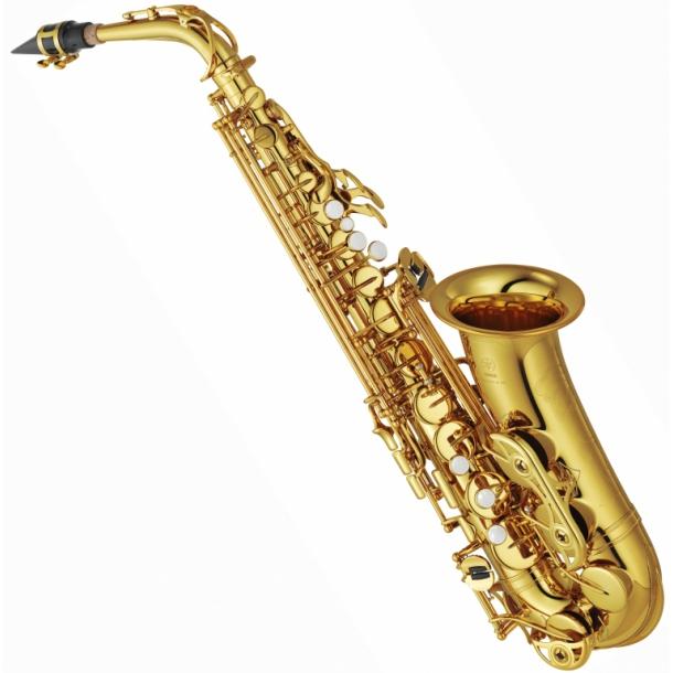 yamaha yas 62 eb alt saxofon hertz music a s. Black Bedroom Furniture Sets. Home Design Ideas