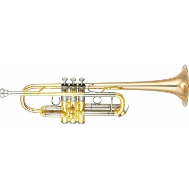 Xeno YTR-8445 II C-Trompet