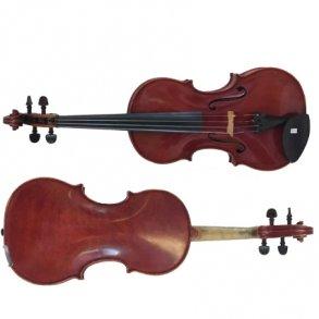 Violiner fra Kr. 25.000 til 1.000,000