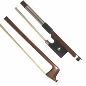Violin buer