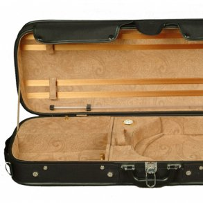Viola / Bratsch kasse