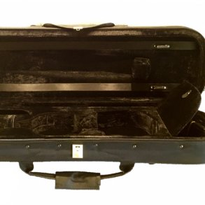 Violin kasse