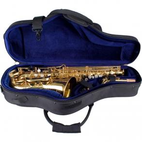 Instrument kasser / Bags