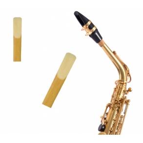 Eb Alt-Saxofon