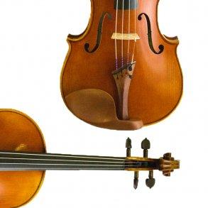 Bratsch / Viola
