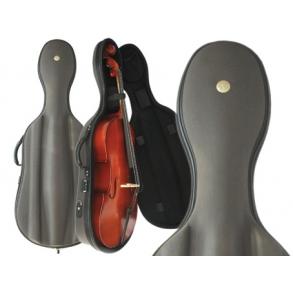 Cello / Kontrabas
