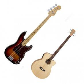 El-bass