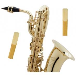 Eb Baryton-Saxofon