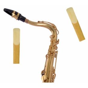 Bb Tenor-Saxofon