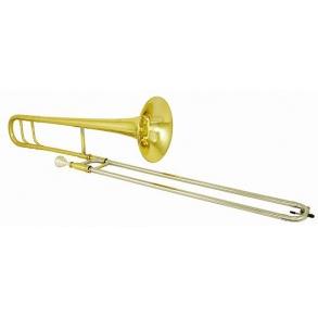Trombone/Basun