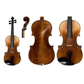 Violiner fra kr. 1000 til 10.000