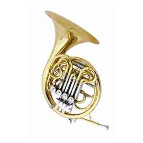 Valdhorn / French Horn