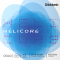 Helicore cello 1/4 - sæt