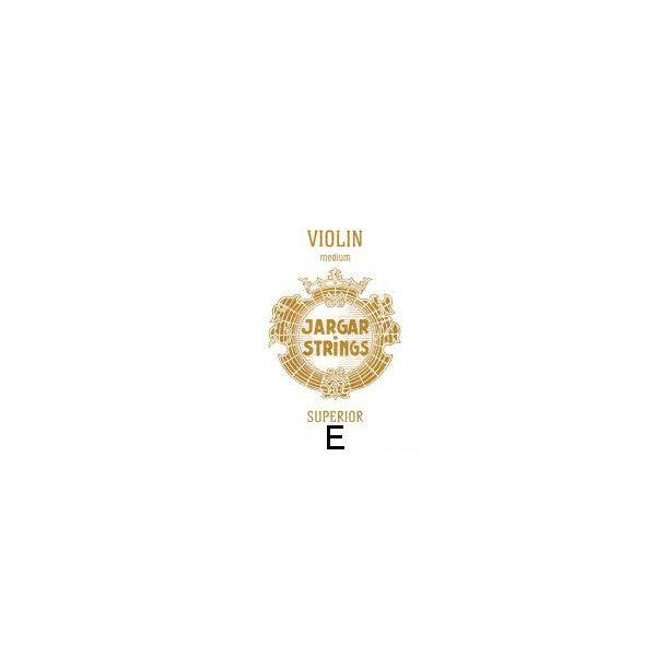 Jargar Superior E Violin