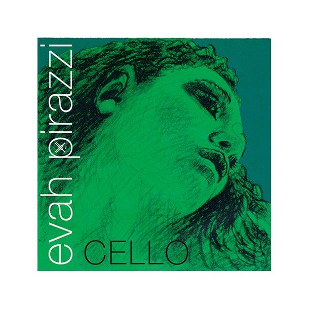 Evah Pirazzi Cello G