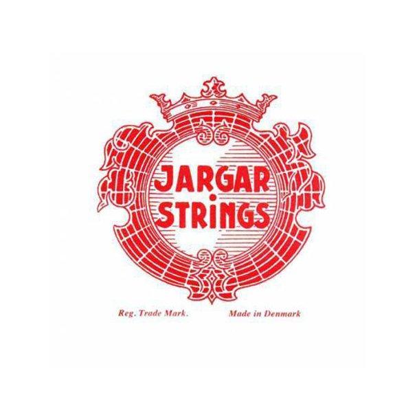 CLASSIC steel cello string - HÅRD