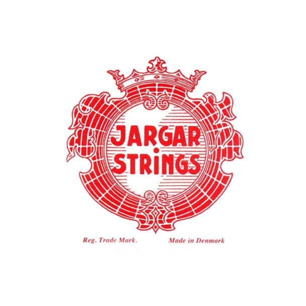 SPECIAL Cello string - HÅRD