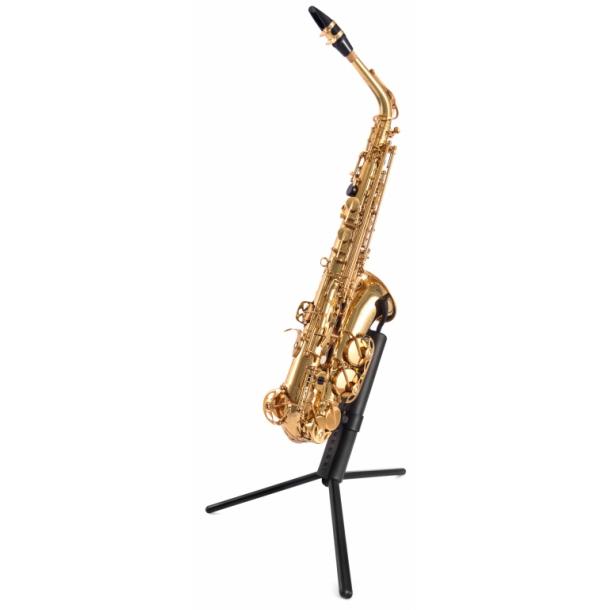 Alt Saxofon Passionne' MK XO Paris - PAS-74G
