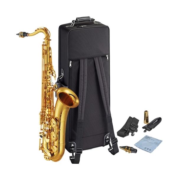 Jupiter Tenor Saxofon 500 serien