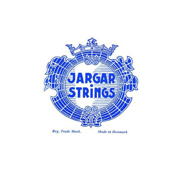 CLASSIC steel cello string - MEDIUM
