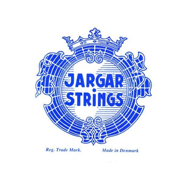 SPECIAL Cello string - MEDIUM