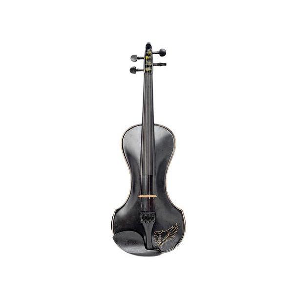 Heimdal Strings: Performer Violin 4
