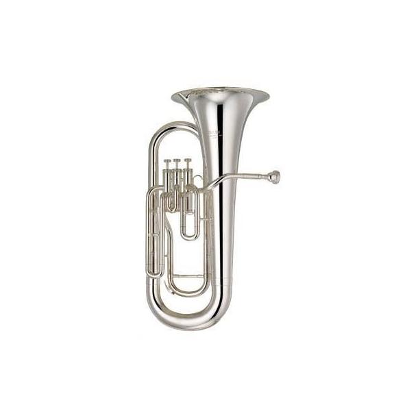 Euphonimum: Yamaha YEP-201