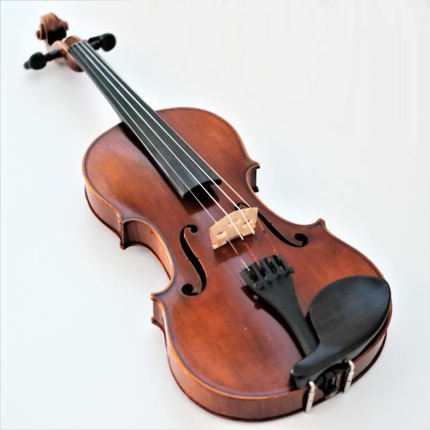 Artista Venstrehånds Violin 4/4