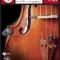 Realist akustisk violin Pickup