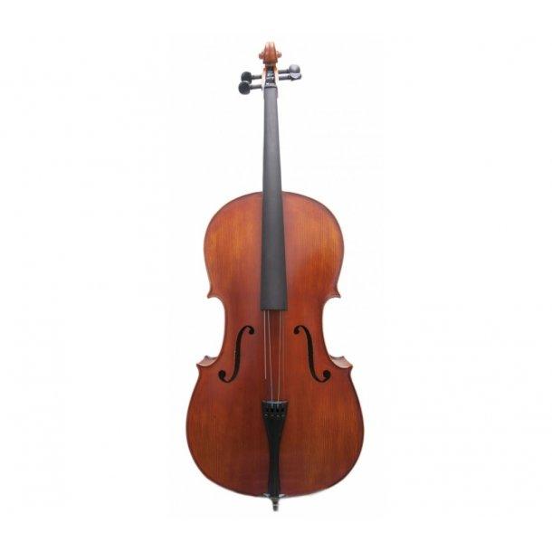 Cello: Sorana MEST SOLGTE BEGYNDER/START Cello