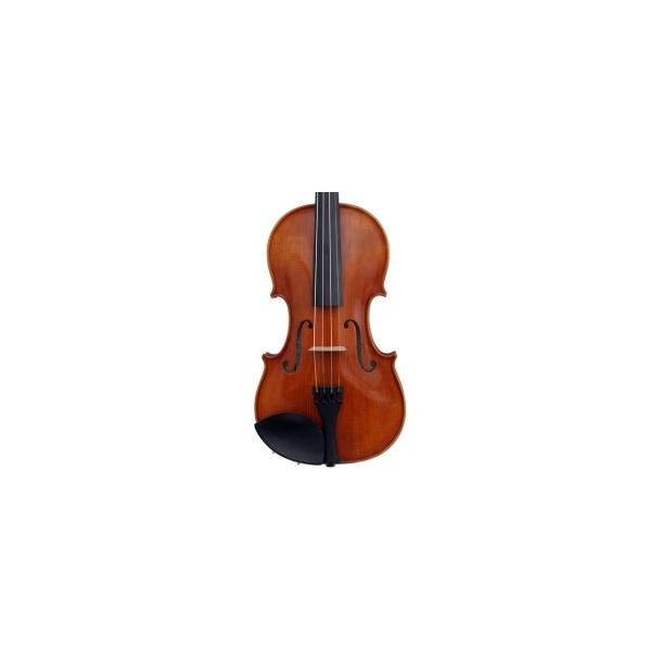 Violin Sorana Venendo HertzStrings 4/4-3/4-1/2-1/4