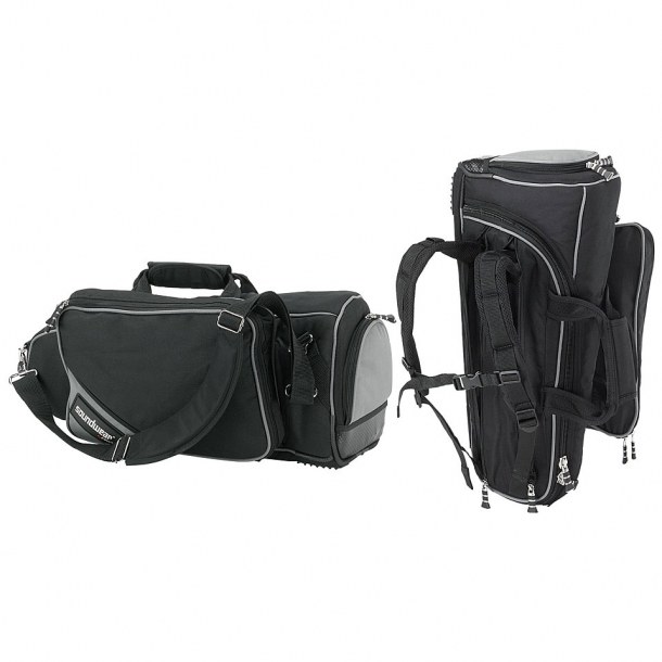 Trompet Taske: Soundwear Protector
