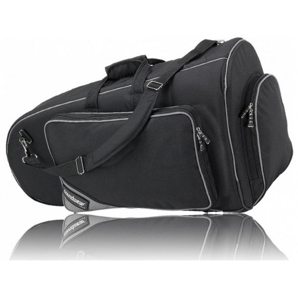 Euphonium Taske: Soundwear Protector
