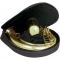 Sousafon / Sousaphone Gigbag PROTEC